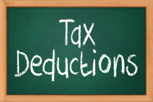 Expanded Withholding Tax