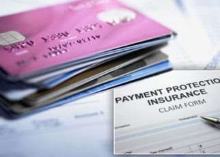 Guide To Making A PPI Claim