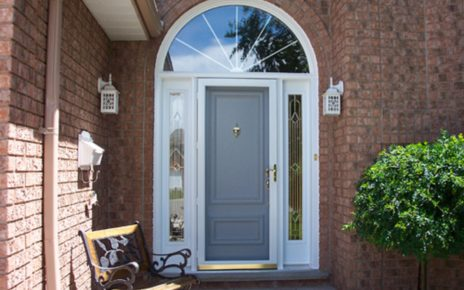 Styles of Window Replacement Oakville