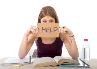 spss help online