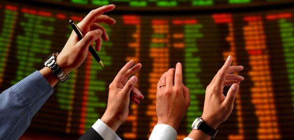 Top Stock Brokers