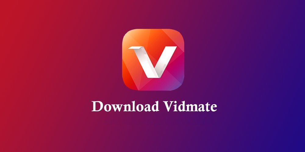 Vidmate On Windows PC