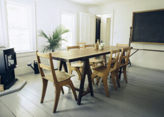 Dining Table For Your House
