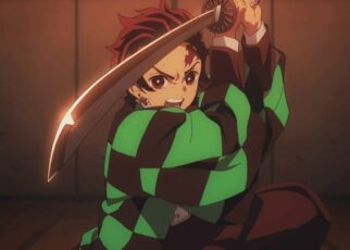 anime series online
