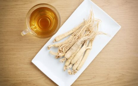 Everything you need to know about magical ginseng, Genmedicare