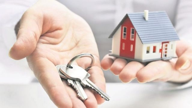 How To Examine Your Tenure Of Your Loan Against Property