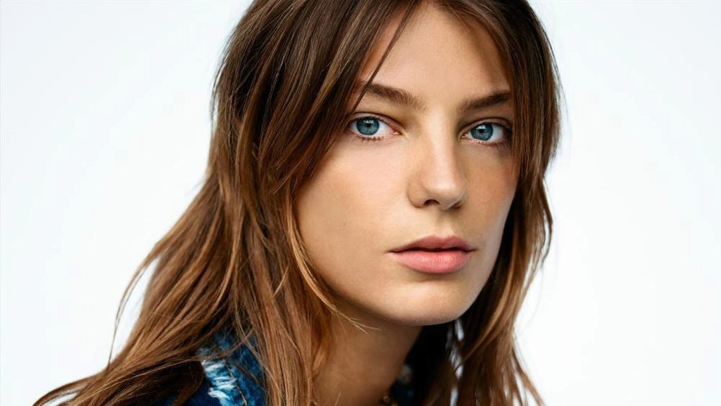 Daria Werbowy Net Worth 2020, Personal Life, Career