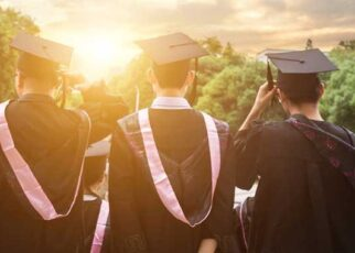7 Potential Routes to Take After You Graduate