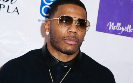 Nelly Net Worth 2020, Personal Life, Career