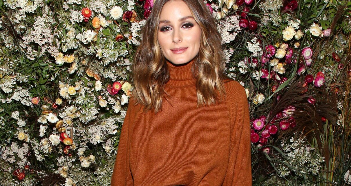 Olivia Palermo Net Worth 2020