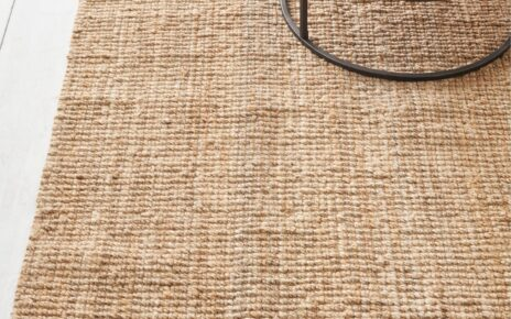Right natural carpets