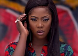 Tiwa Savage Net Worth 2020