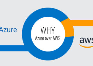 Which is Better for Job Opportunities - AWS or Azure?