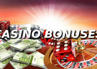 Which is the best online casino in India?